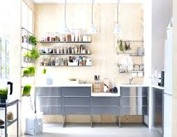 Small Kitchen Ideas Modern Small Modern Kitchen Designs 2017 Contemporary Kitchen Ideas