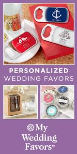 destination wedding favors 17 wedding welcome bags and favors your guests will