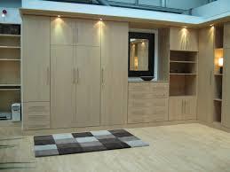 custom wall beds u0026 murphy beds custom kitchen cabinets wall