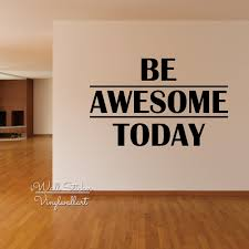 online get cheap awesome wall decal aliexpress com alibaba group