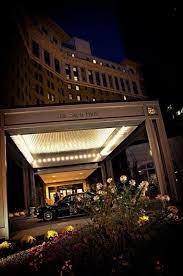 12 best the st paul hotel images on pinterest saints