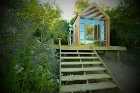 live in garage plans 100 pod garage forest river r pod dealer backyard