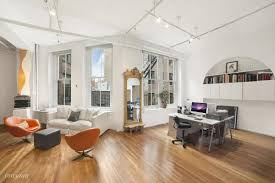 Soho Laminate Flooring 66 Crosby Street 5f In Soho Manhattan Streeteasy