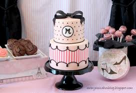 maddie u0027s fashion birthday cake jessica harris cake design