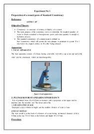 rcc lab manual