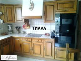 changer les facades d une cuisine facade cuisine pas cher changer facade cuisine ikea boisholz facade