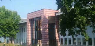 sede legale assicurazioni sedi gruppo generali