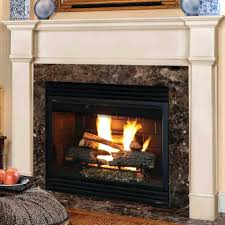 glass tile fireplace surround pictures designs mantels brick pearl
