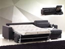 Modern Sectional Sleeper Sofa Fascinating Modern Sets Modern Sectional Sleeper Sofa