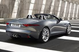 jaguar cars f type jaguar f type sports cars diseno art