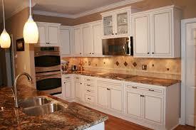 Kitchen Cabinet Accessories by Kitchen Cabinet Accessories Uk A Guide For Your Kitchen Cabinet
