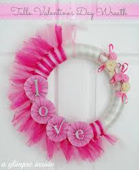 s day wreaths new s day wreaths 41 for your home designing inspiration