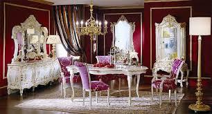 Interior Decoration Tips Articles  Videos Baroque Interior Design - Baroque interior design style