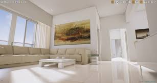home interior oculus vr unreal engine forums