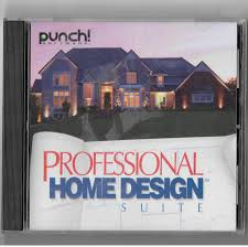 Home Design Software Punch View Topic Windows 95 Microsoft Encarta And 3d Modeling Programs