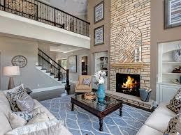Alpharetta Luxury Homes by 30005 New Homes For Sale Alpharetta Georgia