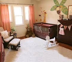 baby room decor animals babyroom club nice baby room decor animals animal print bedroom decor wall for nursery baby decals
