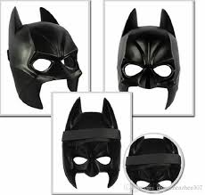 Halloween Costumes Masks Airsoft Mask Darth Vader Cotton Halloween Costume Party Mask