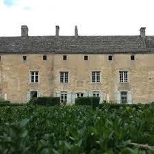 evidence maison d hôtes bed and breakfast mercurey burgundy chambres d hôtes evidence mercurey tourisme en bourgogne