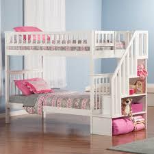 bedroom iron bunk beds cheap wooden bunk beds new bunk beds kids