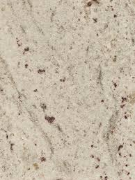 colonial cream granite kitchen designs and colors pinterest