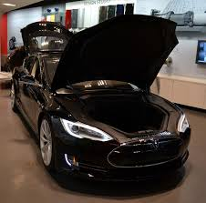can you get a new car with no credit the 25 best tesla model s price ideas on tesla models