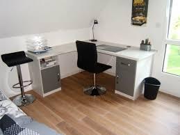 bureau sur meubles de bureau la boutique du placard