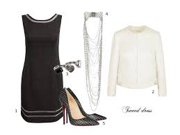 office christmas party dress dress images
