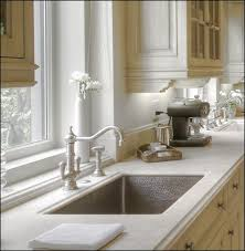 Commercial Bathroom Sinks And Countertop Kitchen Rooms Ideas Awesome Bathroom Sink Countertop Top Mount