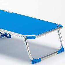 si e de plage pliant lit de plage pliant bain de soleil transat piscine portable pare
