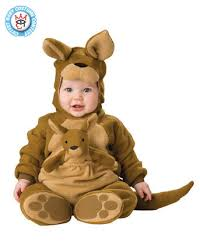 Infant Toddler Halloween Costume Halloween Costumes Baby Safari