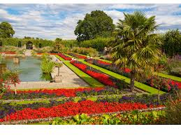 what is kensington palace kensington palace tour tickets facts and general info u2013 time out