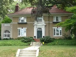american home design reviews http www fudoshin org american