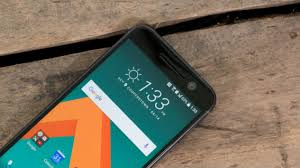 the 10 best of 2016 ranking the 10 best android smartphones you can buy right now