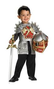 Youth Halloween Costumes Coolest Kid U0027s Medieval Knight Diy Halloween Costume Halloween