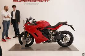 2017 ducati supersport s wallpapers meta review riding the 2017 ducati supersport u0027a ducati sport