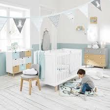 tapis ourson chambre bébé 30 best déco chambre bébé images on homes and