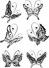 tattoo ideas free download clip art free clip art on clipart
