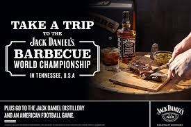 jack daniels home decor dining room top national bar and dining room home decor interior