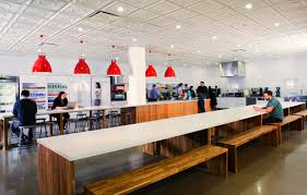 lego denmark office u2013 version 2 0 best design projects