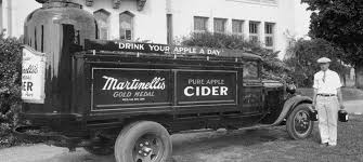 Wholesale Sparkling Cider Store Locator Find Martinelli U0027s Near You S Martinelli U0026 Co