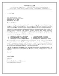 Cover Letter Exles 2014 by 9 Best Résumés Images On Resume Tips Resume Exles