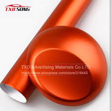 nissan murano grill bubbling online buy wholesale matt chrome from china matt chrome