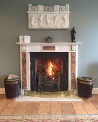 notable sales antique and reproduction fireplaces supplied by