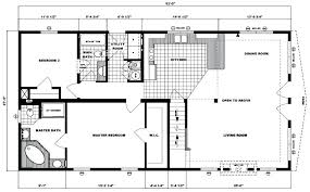 chalet building plans plans chalet floor plans