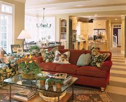 Southern Living House Plans With Pictures 24 Best House Plans Images On Pinterest Southern Living House