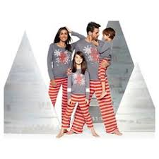 target 40 pjs for the family saving with shellie