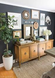 what is the best product to wood furniture the best wood furniture driven by decor