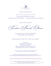 formal luncheon invitation wording dinner invitation email template formal dinner invitation email