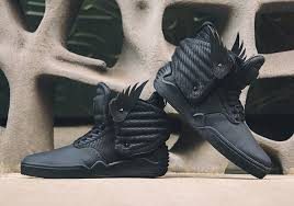 black friday hunger games the hunger games x supra skytop iv